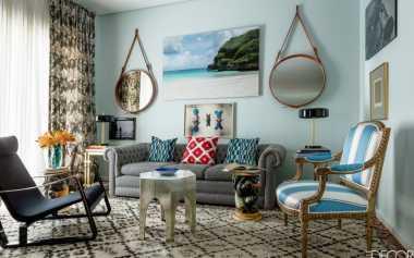 Sederet Ide Brilian Gorden Pilihan untuk Mempercantik Ruangan