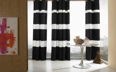 Intip Beragam Gorden dengan Style Elegan Bisa Diterapkan di Rumah