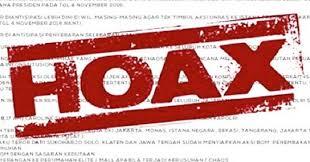 Menebarkan Fitnah, Pemilik Situs Seword.com Harus Ditindak Tegas