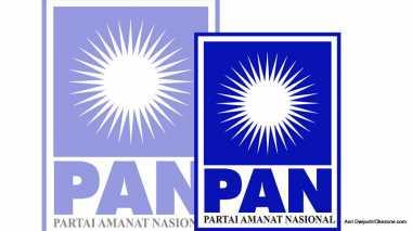PAN Klaim Menang di 51 Daerah dalam Pilkada Serentak 2017