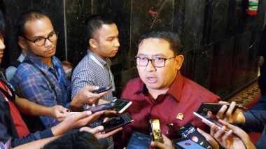 Fadli Zon Tegaskan Aksi 212 Bukan Intervensi DPR untuk Nonaktifkan Ahok