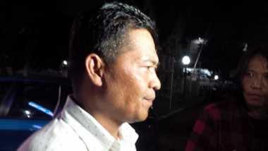 Polisi Sudah Terima Surat Pemberitahuan Aksi 21 Februari