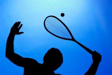 Timnas Squash Indonesia Raih Juara Ketiga di Pra-kualifikasi SEA Games 2017 di Malaysia