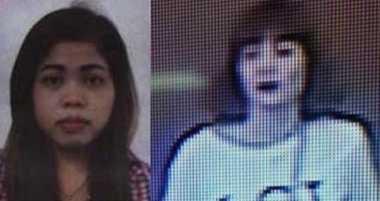 Polisi Ketatkan Pengawasan di Sekitar Rumah Siti Aisyah