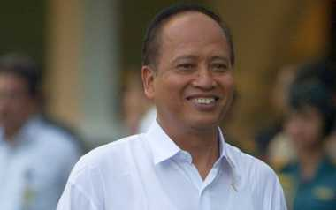 Keren, Peneliti Indonesia Mampu Produksi Implan Tulang Nasional