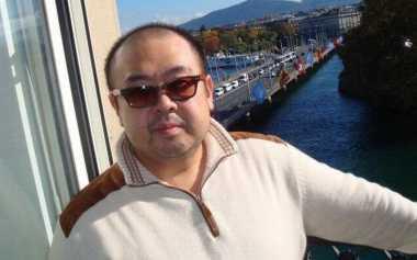 Polisi Tahan Kameramen Mencurigakan di Lokasi Jasad Kim Jong-nam