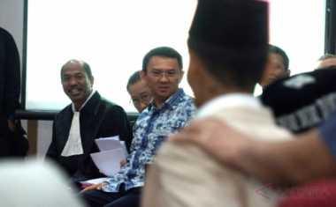 Ahok Menistakan Agama, Ini Penjelasan Muhammadiyah