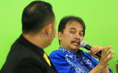 Roy Suryo: Seword.com Melanggar UU ITE dan UU Pers