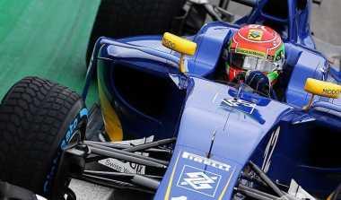 Jelang Tes Pramusim F1 2017, Direktur Teknis Sauber: Kami Fokus pada Pengembangan Mesin!