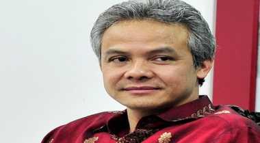Gubernur Jateng Ajak Ulama Perangi Narkoba & Radikalisme