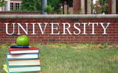Waduh, Mahasiswa Kampus Ini Sejak 2007-2017 Tak Terdaftar