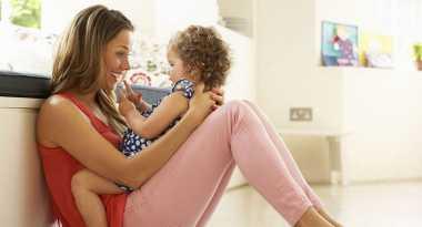 Jangan Coba-Coba Mendikte Anak! Ajari Saja Tanggung Jawab seperti Ini