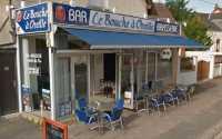 <i>Waduh</i>, Salah Berikan Bintang Michelin, Restoran Ini Diserbu Ribuan Pengunjung