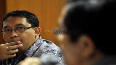 Fadli Zon: Pernyataan Jaksa Agung soal Ahok Timbulkan Ketidakadilan Hukum