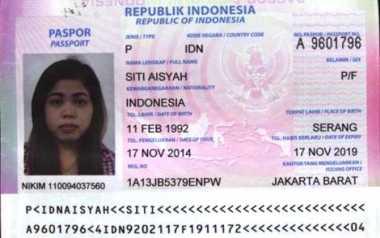 HOT THREAD (3): Apa Kata Media Malaysia soal Siti Aisyah?