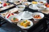 Bolehkah Makan dengan Menu yang Sama Setiap Hari?