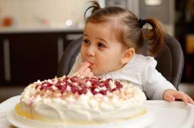 Moms, Waspadai 5 Makanan yang Menurunkan Kemampuan Berpikir Anak-Anak