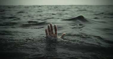 Innalillahi... Dua Bocah Temanggung yang Hanyut saat Berenang Ditemukan Tewas