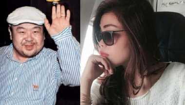 Kepolisian Malaysia Tidak Perlu Sebarkan Spekulasi Terkait Siti Aisyah