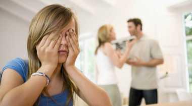 KDRT Disaksikan Anak, Jangan Sampai Mereka Berubah Jadi Pendiam! Ini Alasannya