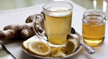3 Minuman Tradisional Populer yang Siap Hangatkan Badan
