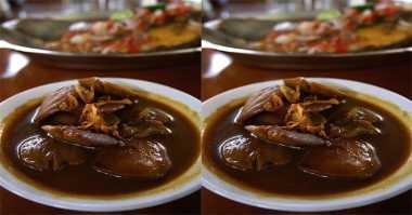 TOOP FOOD: Tips & Trik Masak Semur Jengkol Lezat Tanpa Bau