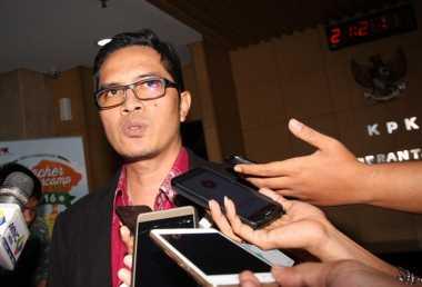 Usut Korupsi di P2KTrans, Sejumlah Eks Pejabat Kemenaker Akan Diperiksa KPK