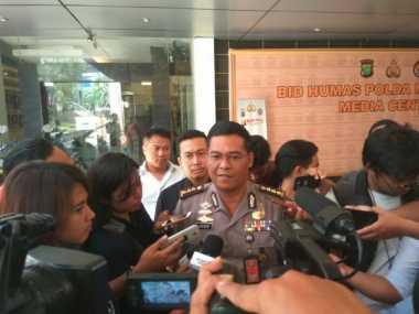 Polisi Limpahkan Berkas Perkara Buni Yani ke Kejati Jawa Barat