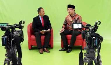 Unggul Hanya di 2 Daerah Banten tapi Jadi Pemenang Versi RC, Ini Reaksi Andika