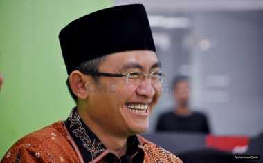 Menang Telak di Tangerang saat Pilgub Banten, Ini Penjelasan Andika