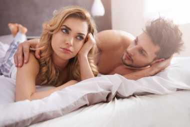 3 Kesalahan yang Sering Wanita Lakukan Usai Bersenggama