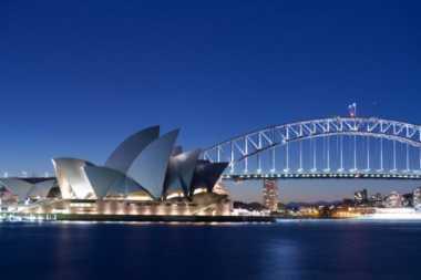 Mau Kuliah di Australia? Yuk, Coba Daftar Beasiswa Ini!
