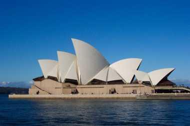 Ini Dia Kota-Kota Favorit untuk Studi di Australia!