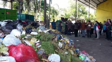 Sambangi Bali, Dubes AS Tinjau Pengelolaan Sampah Terpadu