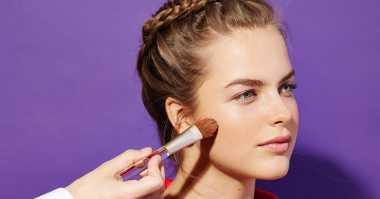 Apa Sih Bedanya Dewy dan Matte Make-Up?