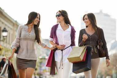 Jangan Ngaku Fashionista kalau Tidak Tahu Ejaan Brand Fesyen Internasional yang Benar