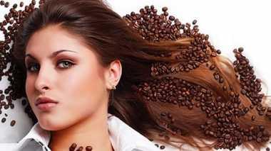 Tak Hanya Enak Diseruput, Kopi juga Punya Banyak Manfaat untuk Kecantikan Rambut