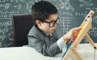 Rangsang Anak-Anak Mudah Kuasai Matematika dengan Cara Ini