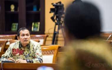 Cegah Korupsi, KPK Turun ke Lapangan Cek Aset Milik Negara