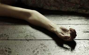 Ya Ampun, Gadis di Pontianak Diperkosa 9 Orang Berulang-ulang hingga Pendarahan