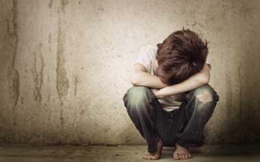 Bocah 3 Tahun di Medan Jadi Korban Pencabulan, Pelaku Diduga 2 Orang