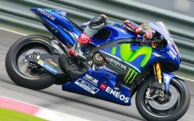 Jadi Pembalap Yamaha, Chris Vermeulen Prediksi Vinales Bakal Kuat di MotoGP 2017
