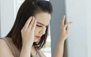 Wanita dengan Stroke Lebih Mungkin Terkena Demensia?