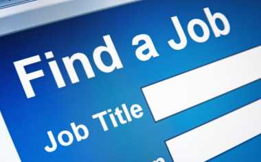 4 Cara Unik Mendapatkan Pekerjaan Impian