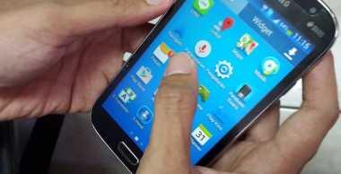 5 Tanda Smartphone Mengganggu Pekerjaanmu