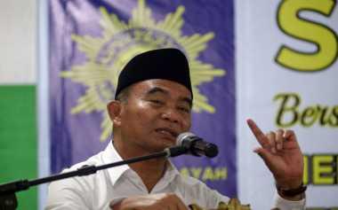 Maluku Jadi Provinsi Prioritas Dalam Pemerataan Pendidikan