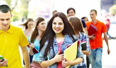 Beasiswa Studi Bisnis di Jerman, Berminat?