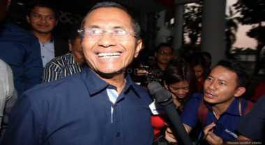 TOP NEWS (10): Pak Jokowi, Tolong Jangan Lupakan Jasa Dahlan Iskan!