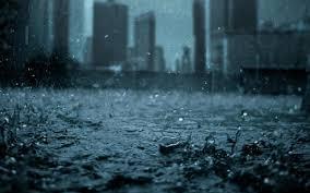 Hujan Akan Basahi Kota Jakarta di Akhir Pekan Ini