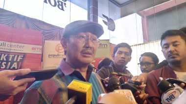 DKPP Dorong KPU DKI Segera Pastikan Cuti Petahana saat Pilgub Putaran Kedua